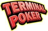 Terminal Poker Review for iOS