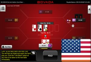 Legal U S  iPhone Poker Sites - iPhone Poker Apps